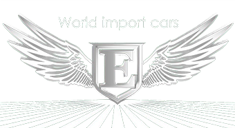 カーブティック イーグル -福岡の中古車買取:ボルボ・ベンツ・BMW・VW・輸入車・国産車etc-